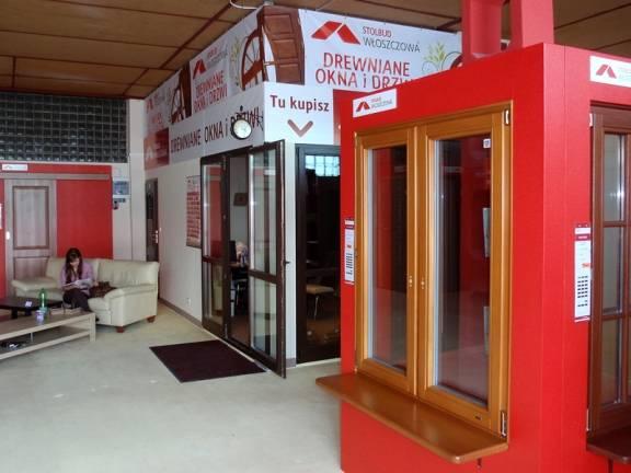 Salon BMBUD w Kielcach