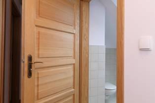 Drzwi Castel