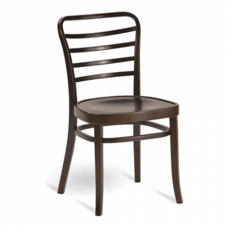Krzesło A-8291