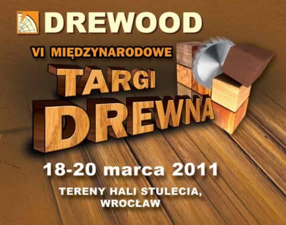 DREWOOD 2011