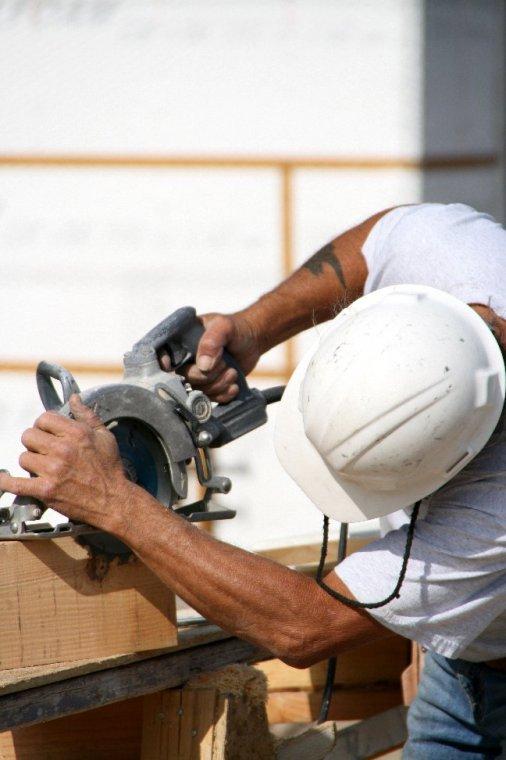 Otwarcie niemieckiego rynku pracy może spowodować odpływ pracowników z Polski