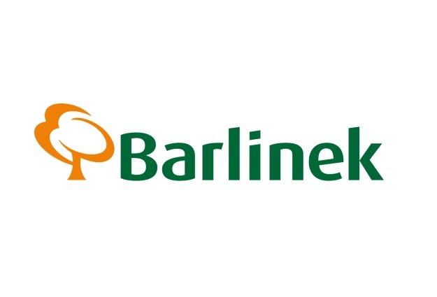 Nowe logo Barlinka