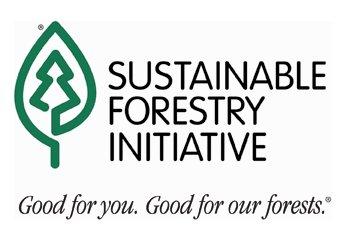 Czy logo SFI zniknie całkowicie z produktów pochodzenia drzewnego?