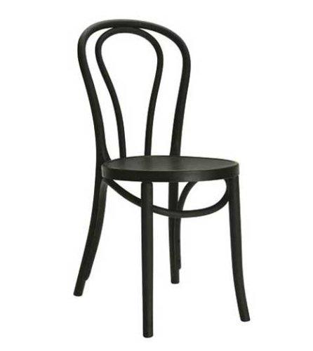 Krzeslo ÖGLA było pierwszym meblem jakie IKEA zamówiła w Polsce