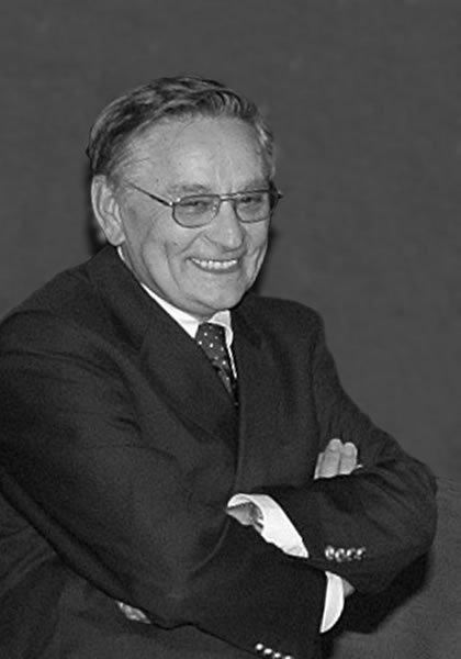 Roman Jańczak