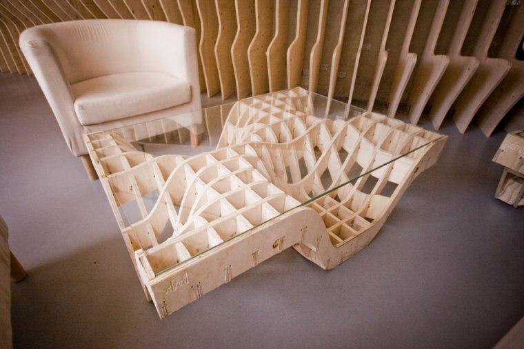 zmianatematu - stolik