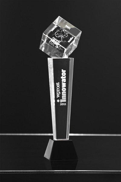 Nagroda Inowwator dla Fakro