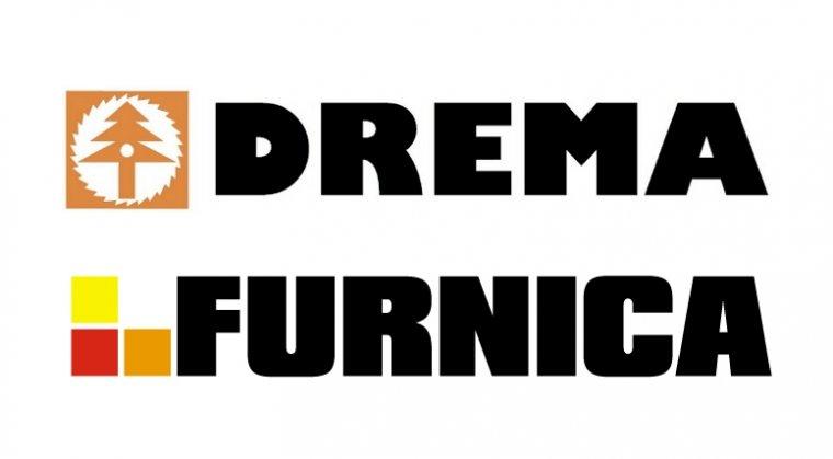 DREMA FURNICA 2012