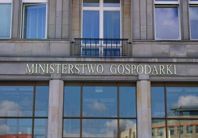 Czy działania Greenpeace sprawią, że Ministerstwo Gospodarki spełni obietnice...