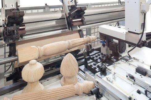 CKI-1500 PLUS Intorex - kopiarka