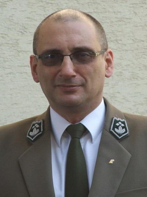 Artur Królicki