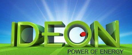 Centrozap zmienia nazwę na Ideon Energy