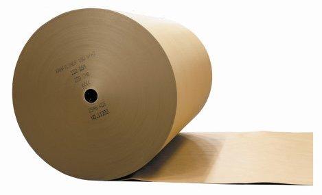 Mondi Świecie należy do grona wiodących producentów papierów do produkcji tektury falistej oraz papieru workowego w Europie.