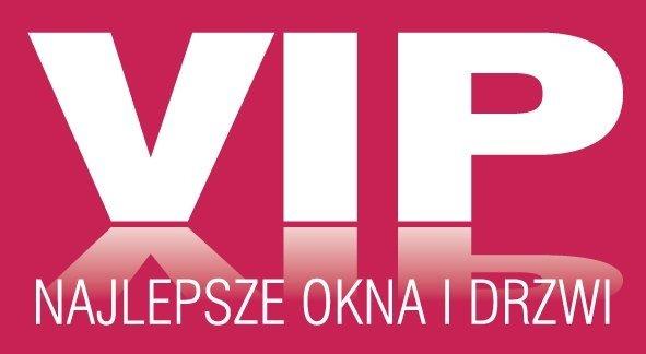 VIP - Najlepsze Okna i Drzwi