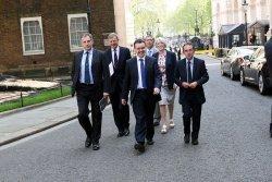 Brytyjscy meblarze składaja petycję przeciw dotacjom na spalanie drewna