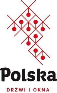 Program Polskie Okna i Drzwi solą w oku niemieckich konkurentów