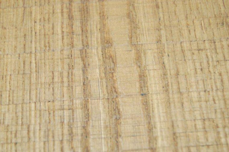Podłoga Chapel Zaagkant to jeden z produktów wprowadzonych na rynek w minionym roku.