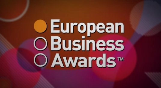 IKEA Retail w finale European Business Awards