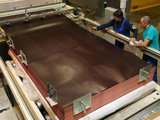 Schattdecor kupił brazylijskiego producenta papierów dekoracyjnych