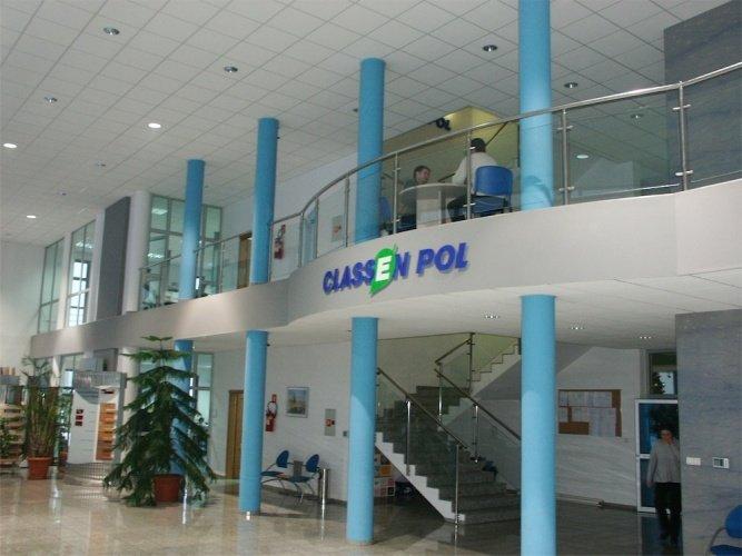 ARP da 11 mln na ratowanie spółki Classen-Pol