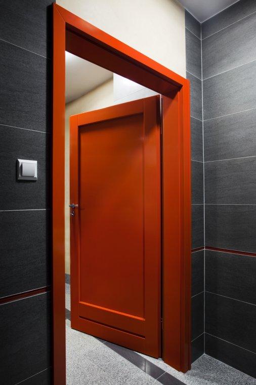 Drzwi Gremzdy