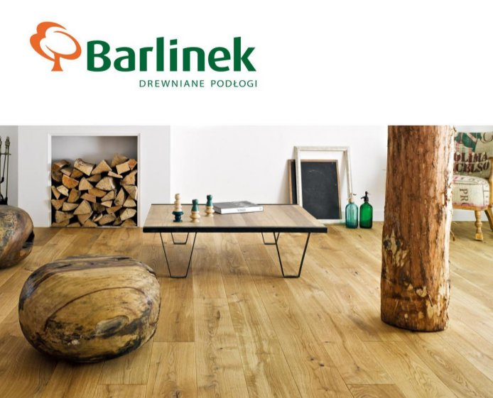Sołowow chce skupić akcje Barlinka i wycofać spółkę z giełdy