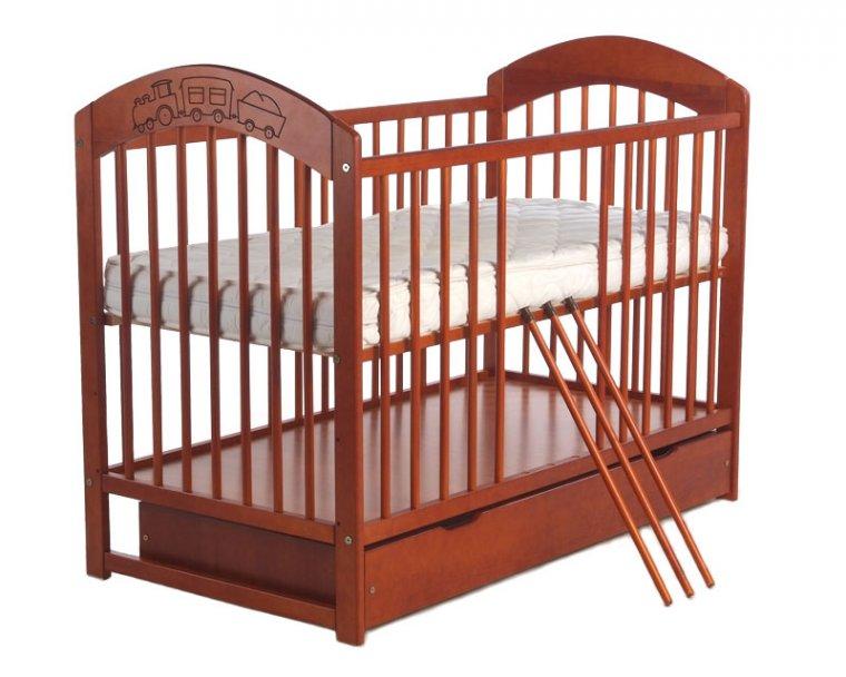 jakie eczko dla dziecka drewno pl. Black Bedroom Furniture Sets. Home Design Ideas