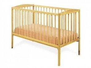 Drewex specjalizował się w produkcji mebli dla dzieci