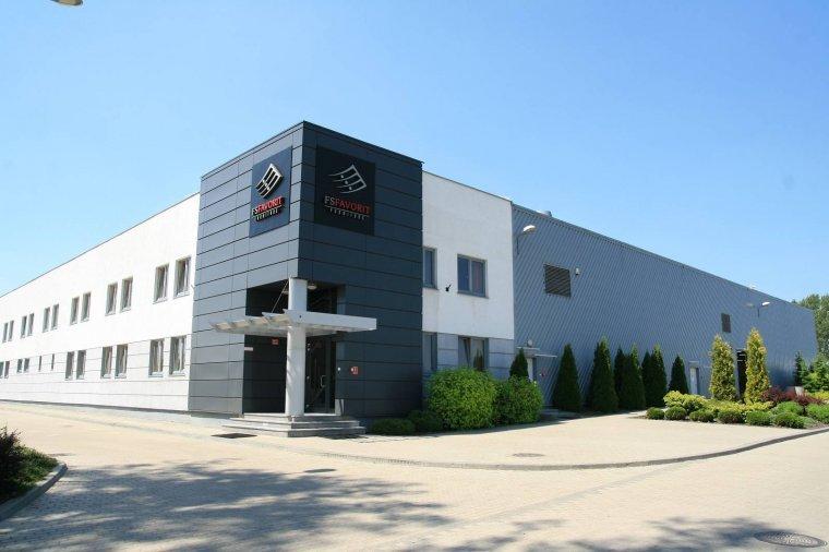 Jest szansa dla likwidowanej fabryki mebli w Szczytnie