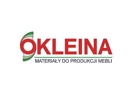 PHU Okleina planuje inwestycje w SSSE