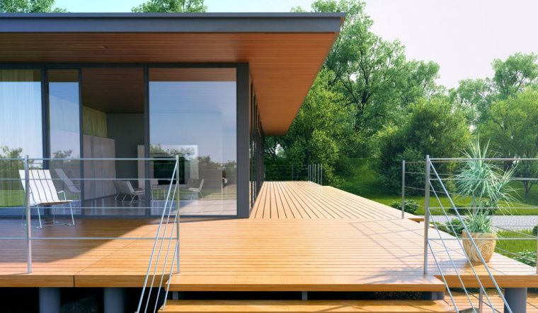 Jakie Drewno Na Meble Ogrodowe Forum :  skutecznie zabezpieczyć drewniany taras i meble ogrodowe?  DREWNOPL
