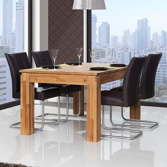 Stół z oferty Tables.pl