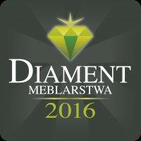Dotychczasowe logo konkursu
