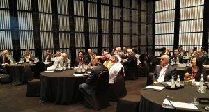 Misja Branżowa Polskiego Przemysłu Drzewnego do Zjednoczonych Emiratów Arabskich