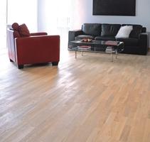 <center><small>Bielone drewno-Baltic Floor®</small><center>