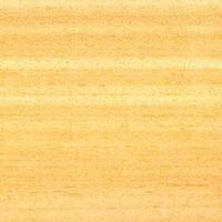 Drewno abachi