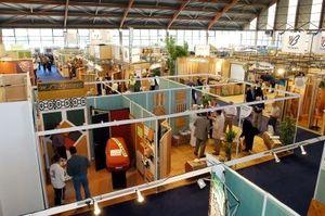 Bois 2004<br>fot. timbershow.com