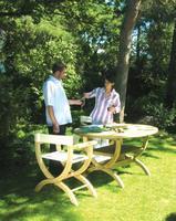 <center>Programy ogrodowe są w Polsce <br>nadal w początkowej fazie <br>tworzenia i zastosowania</center>