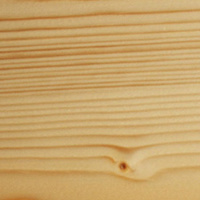 Drewno świerka