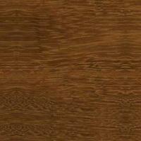 Drewno iroko