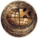 Medal JGB