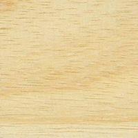 Drewno koto