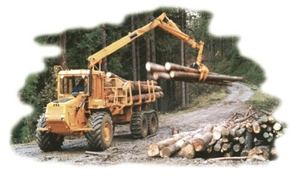 LKT VKS 90.41 - forwarder