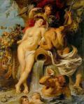 (Rubens, XVII w.)