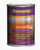 Domalux Exotic Primer