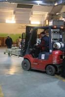 Leasing poprawia konkurencyjność poprzez zwiększenie zdolności produkcyjnych i jakości produkcji