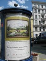 Kampania na ulicach Warszawy