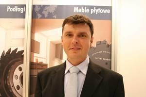 Miroslav Esterka