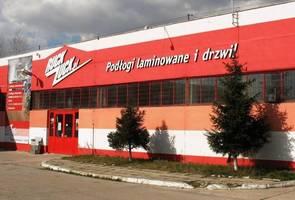 Sklep RuckZuck w Bełchatowie
