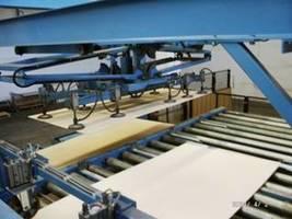 Szeroki asortyment produktów sprawia, że wyroby spółki znajdują zastosowanie m.in. w przemyśle meblarskim, budownictwie, produkcji środków transportu, kontenerów i opakowań